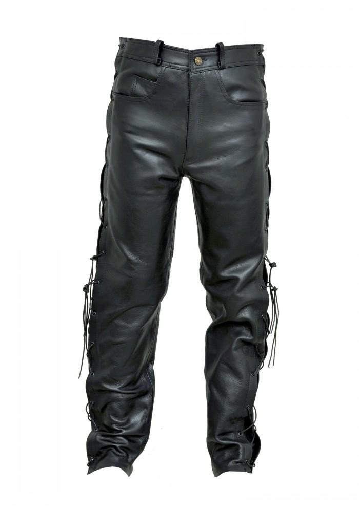 Jean Vest For Men