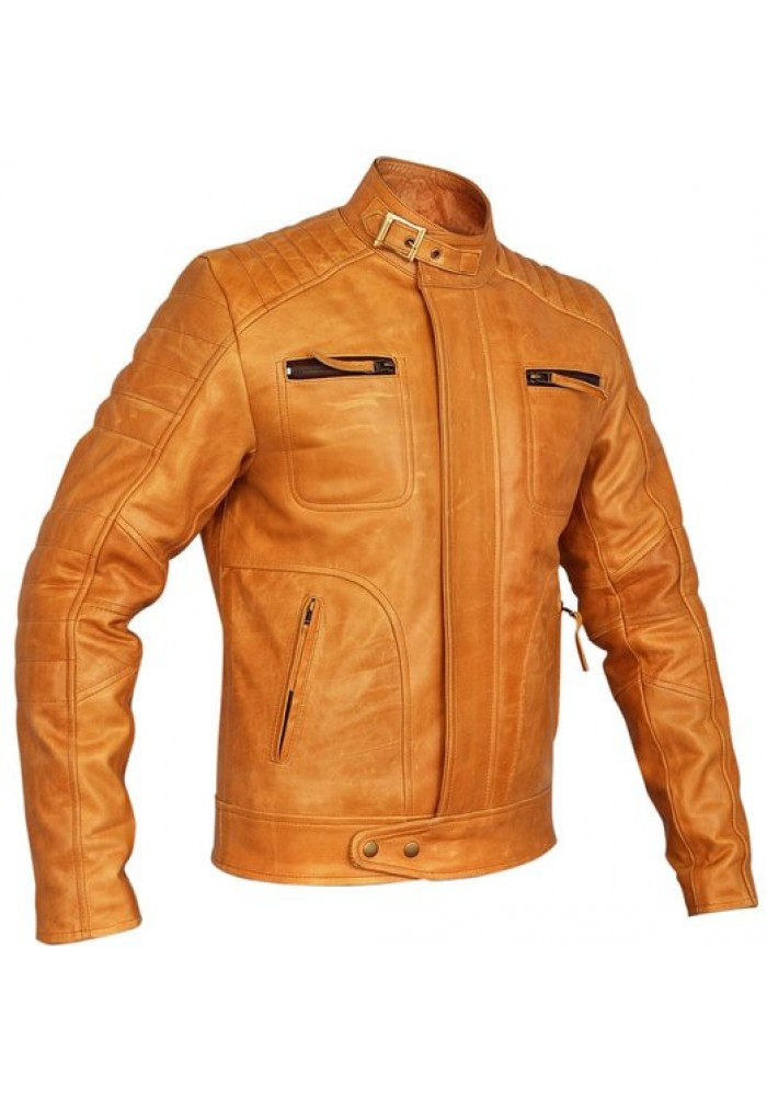 Motorcycle Shirts For Men